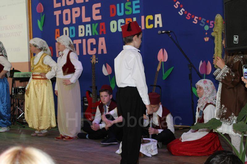 IMG5941-MajdanSkola