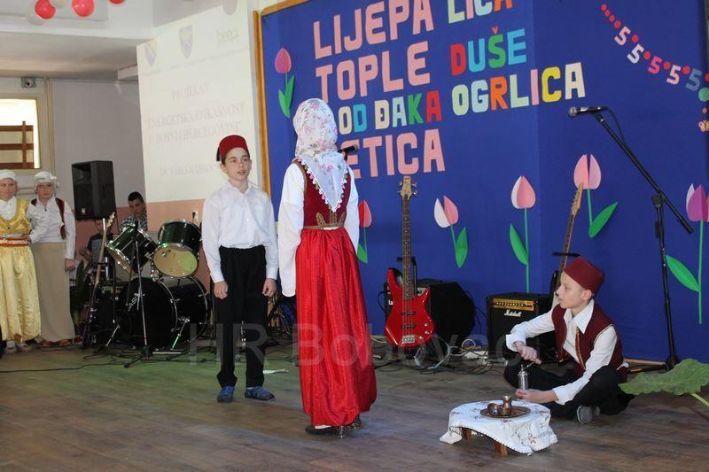 IMG5944-MajdanSkola