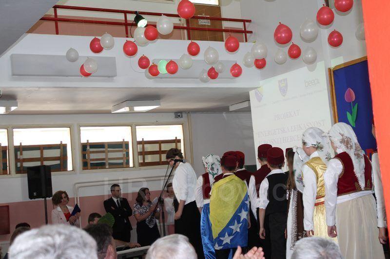 IMG5945-MajdanSkola