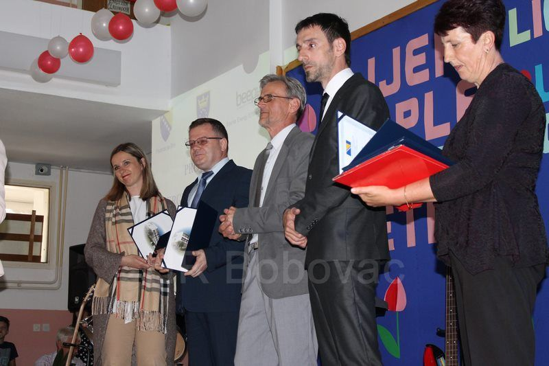 IMG5950-MajdanSkola