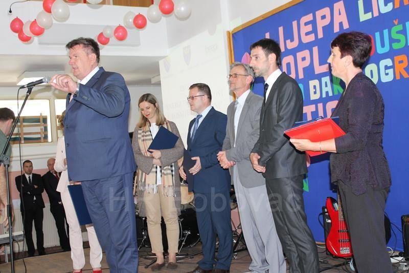 IMG5952-MajdanSkola