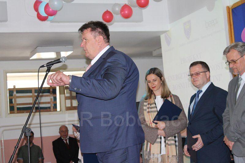 IMG5953-MajdanSkola