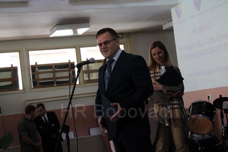 IMG5955-MajdanSkola