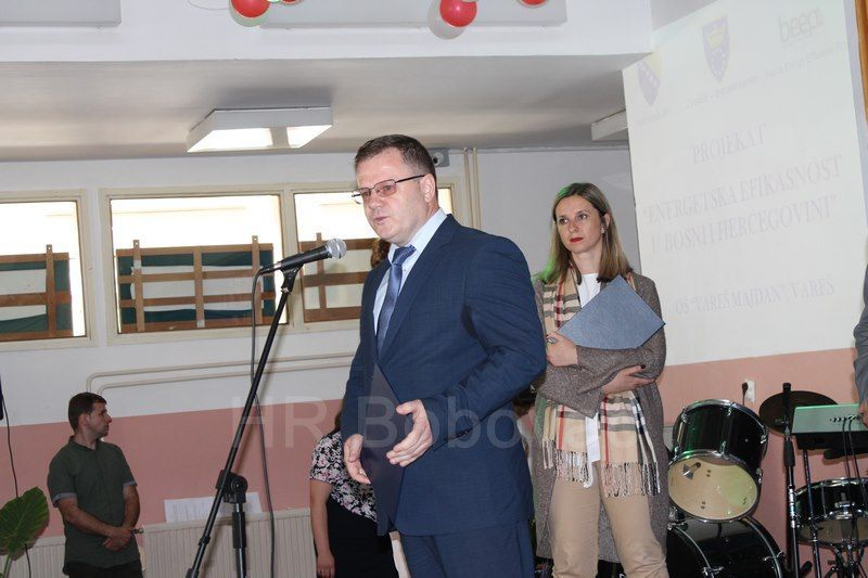 IMG5956-MajdanSkola