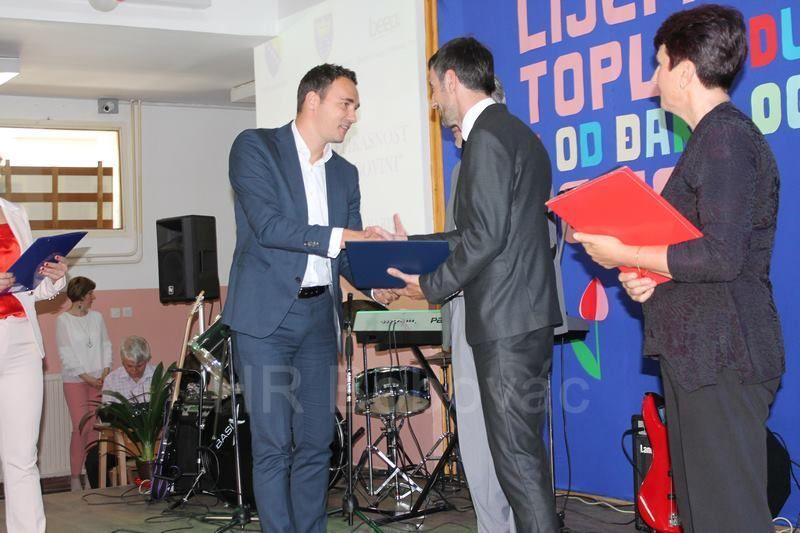 IMG5957-MajdanSkola