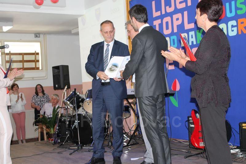 IMG5960-MajdanSkola