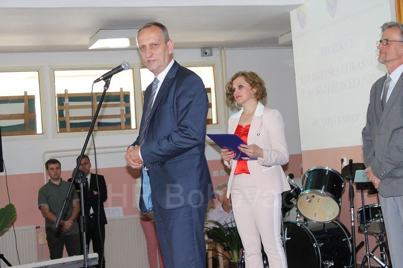 IMG5961-MajdanSkola