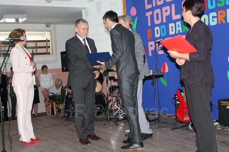 IMG5963-MajdanSkola