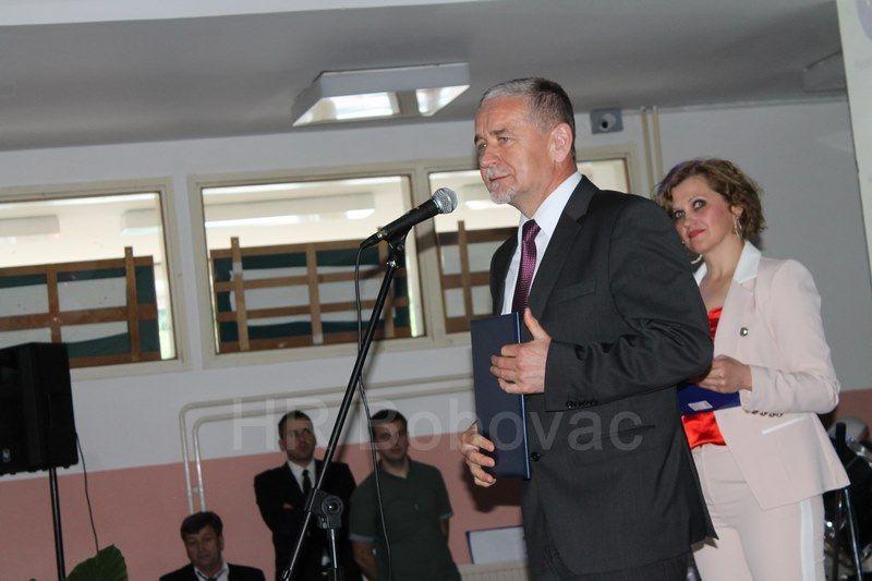 IMG5965-MajdanSkola