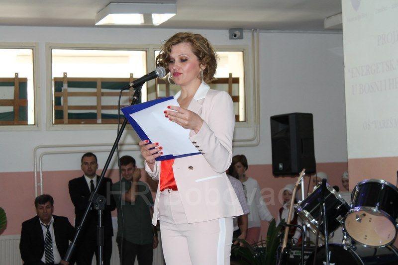 IMG5966-MajdanSkola