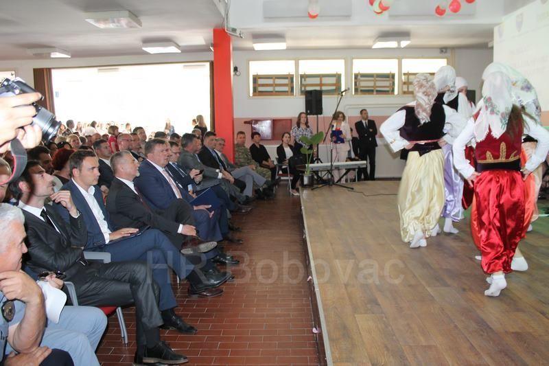 IMG5973-MajdanSkola