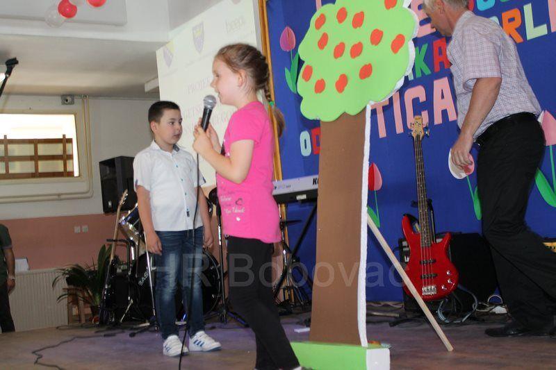 IMG5974-MajdanSkola