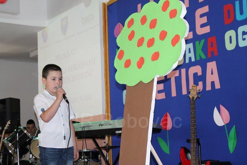 IMG5976-MajdanSkola