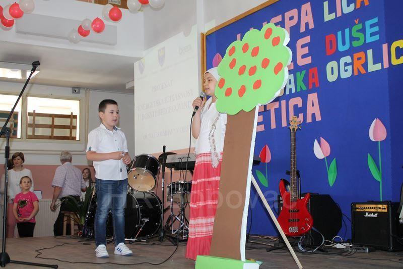 IMG5977-MajdanSkola