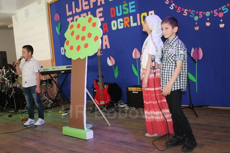 IMG5979-MajdanSkola