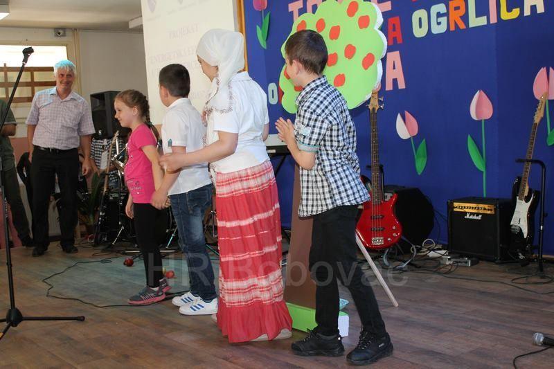 IMG5980-MajdanSkola