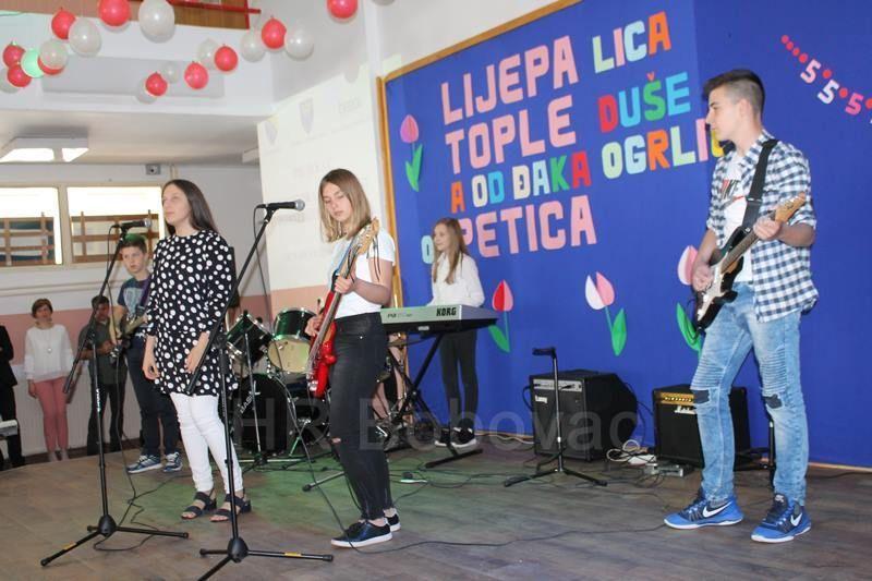 IMG5981-MajdanSkola