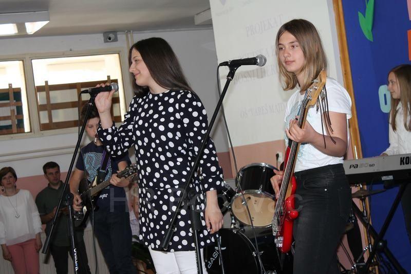 IMG5982-MajdanSkola