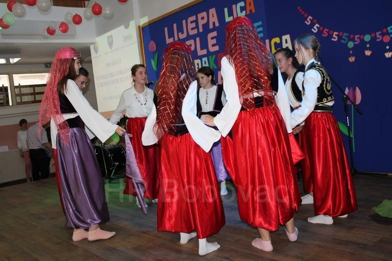 IMG5986-MajdanSkola