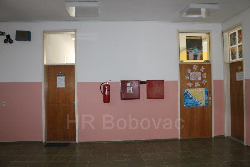 IMG5990-MajdanSkola