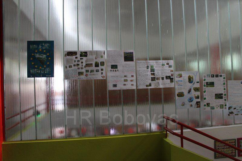 IMG5991-MajdanSkola