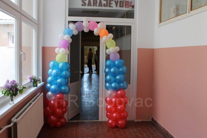 IMG5992-MajdanSkola