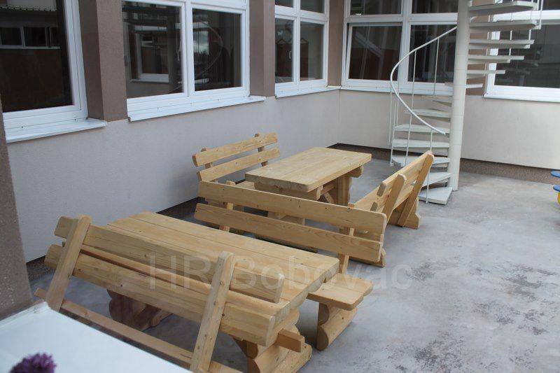 IMG5994-MajdanSkola