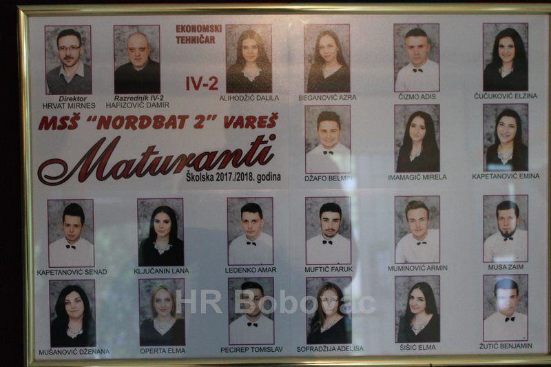 IMG6144-Maturanti2018