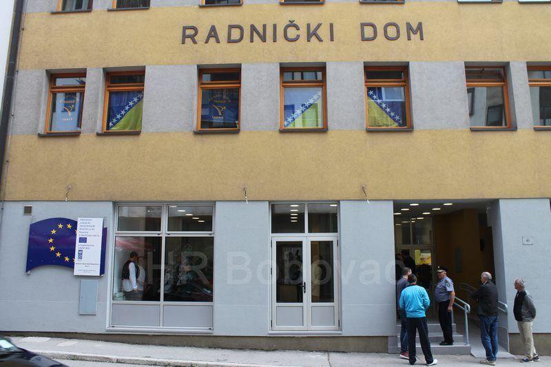IMG6360-RadnickiDom