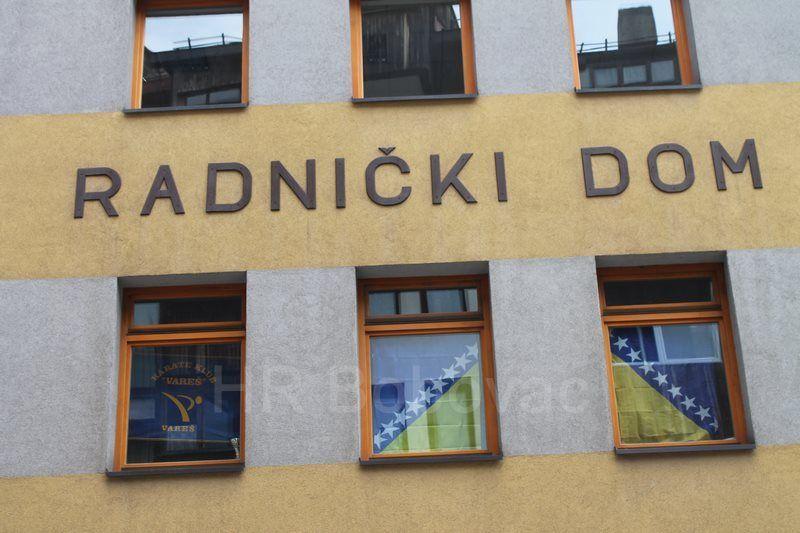 IMG6361-RadnickiDom