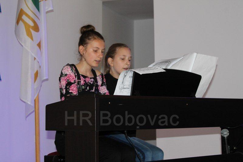 IMG6427-RadnickiDom
