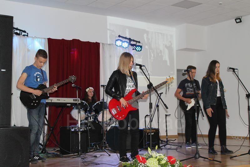 IMG6429-RadnickiDom