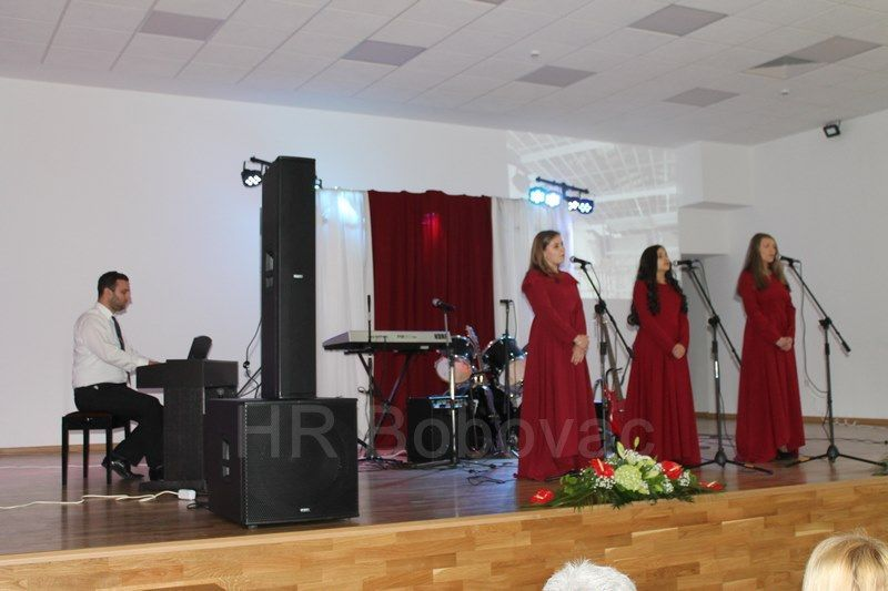 IMG6433-RadnickiDom