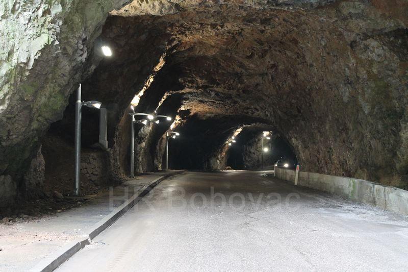 IMG8398-TunelOtvaranje