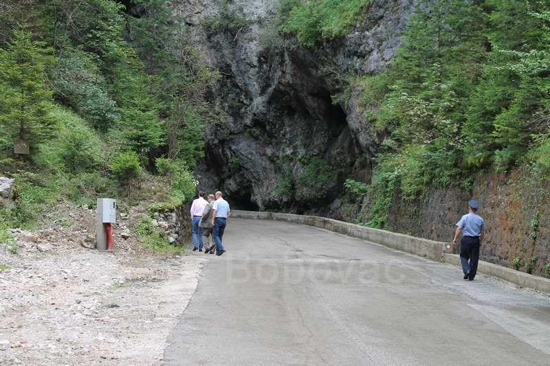 IMG8399-TunelOtvaranje