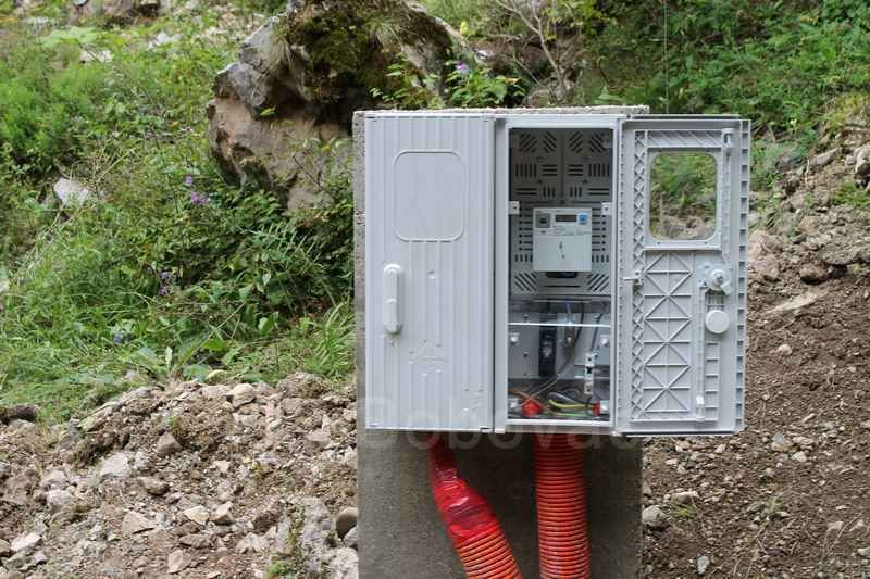 IMG8400-TunelOtvaranje
