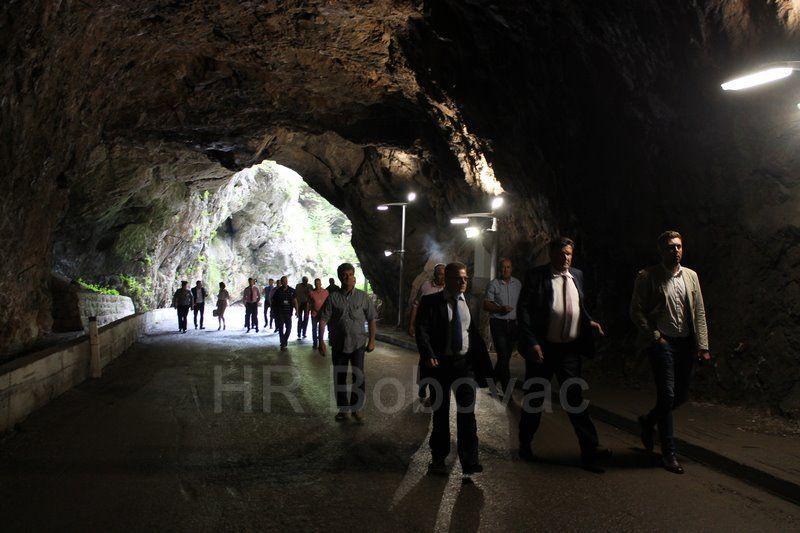 IMG8417-TunelOtvaranje