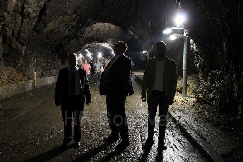 IMG8421-TunelOtvaranje