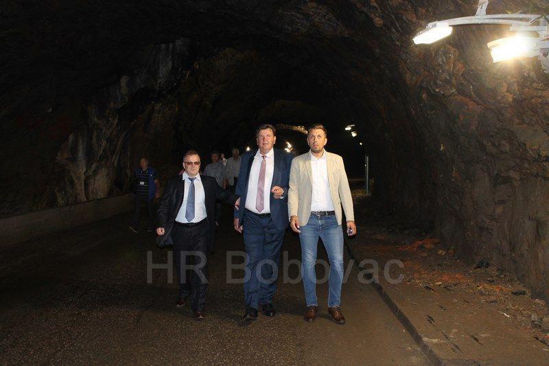 IMG8423-TunelOtvaranje