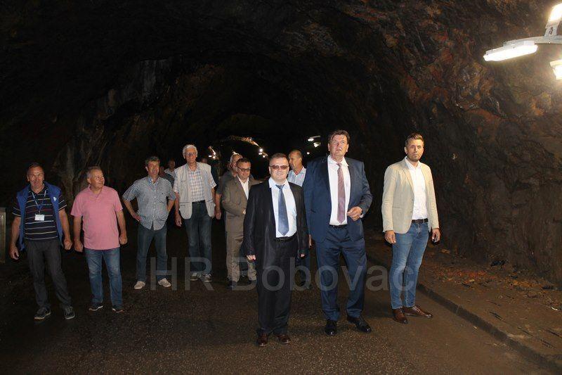 IMG8425-TunelOtvaranje