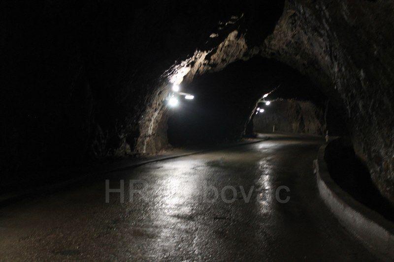 IMG8426-TunelOtvaranje