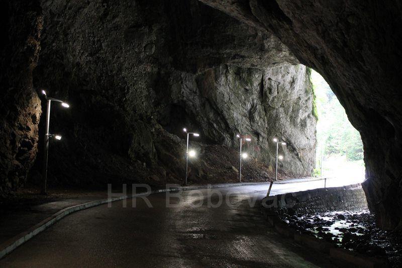 IMG8441-TunelOtvaranje