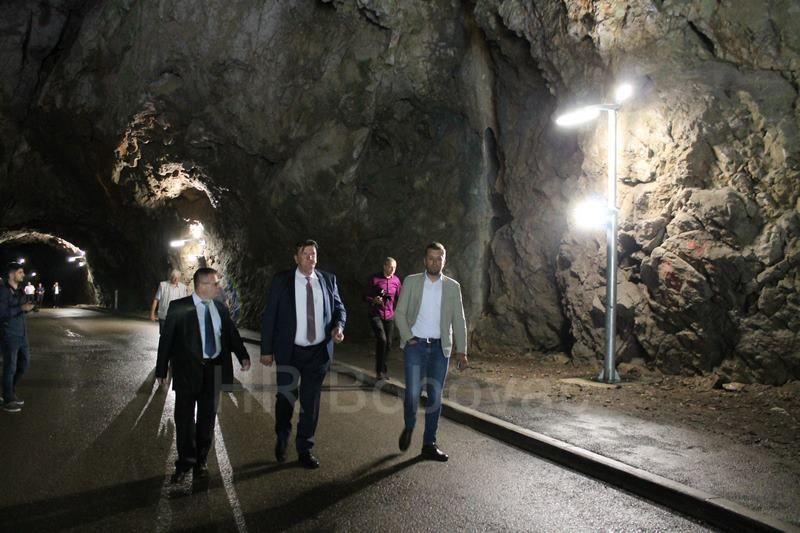 IMG8444-TunelOtvaranje
