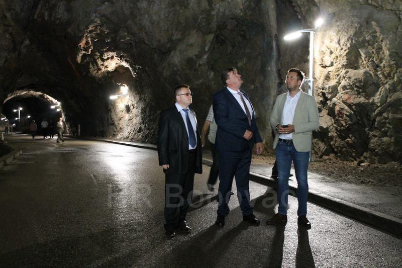 IMG8445-TunelOtvaranje