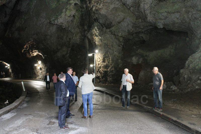 IMG8453-TunelOtvaranje
