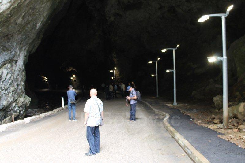 IMG8454-TunelOtvaranje