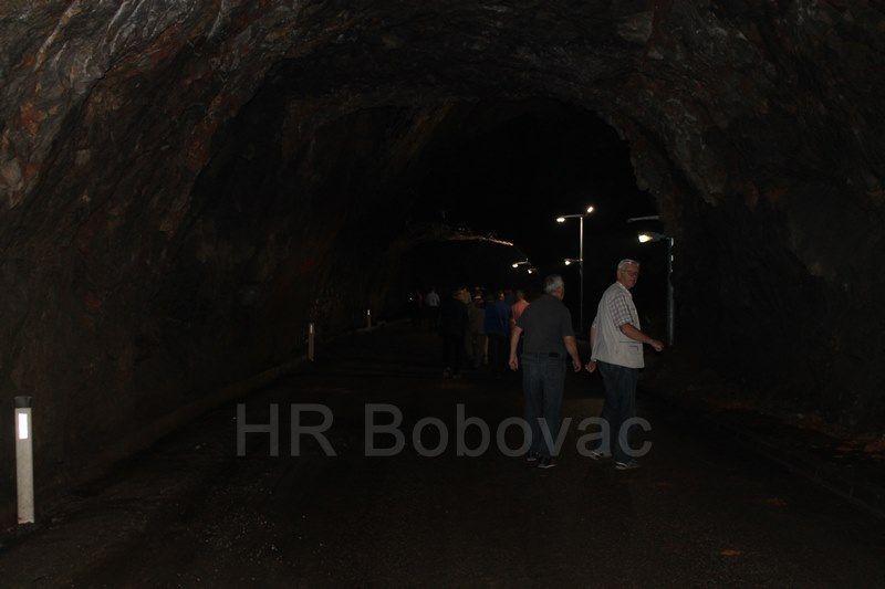 IMG8459-TunelOtvaranje