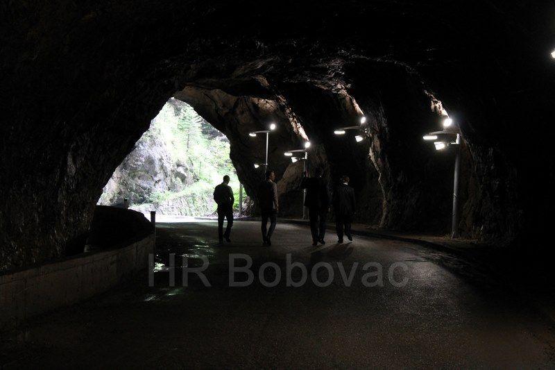 IMG8464-TunelOtvaranje