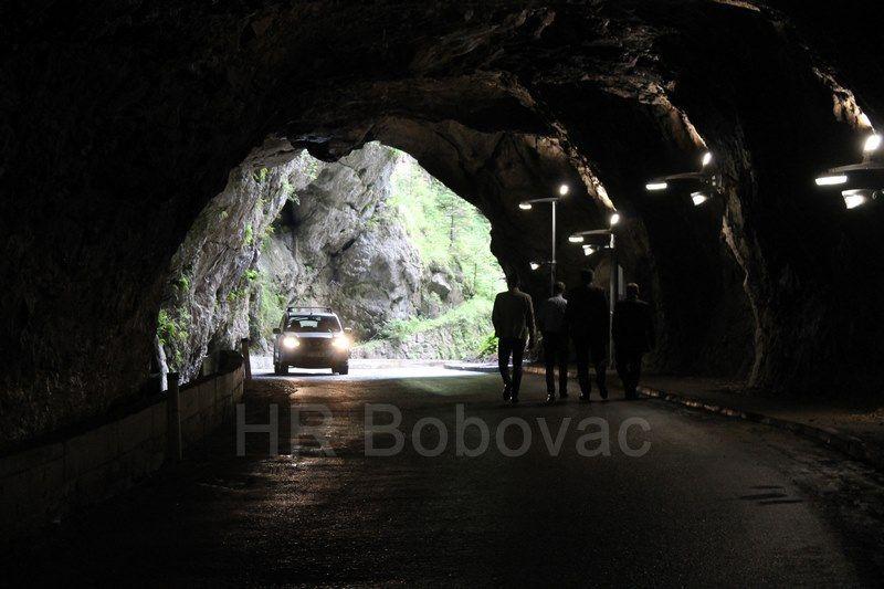 IMG8465-TunelOtvaranje