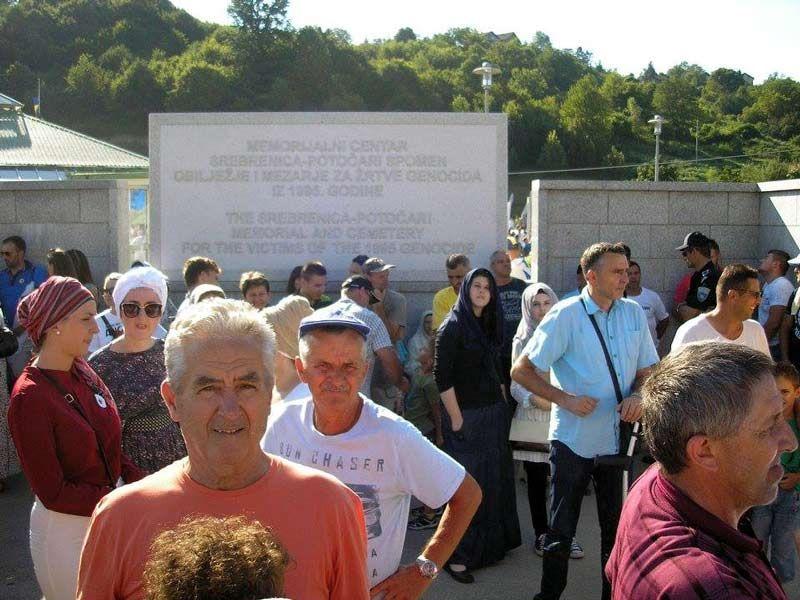 Srebrenica10